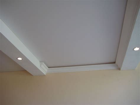 staff cuisine plafond cuisine model de plafond les meilleures idã es de design