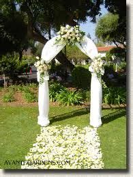 easy diy wedding arch decoration wedding ceremony arch