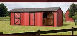 amish built horse monitor barns for sale in catskill ny With amish barn builders ny