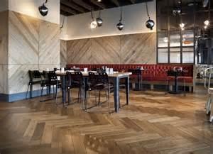 wood flooring studies