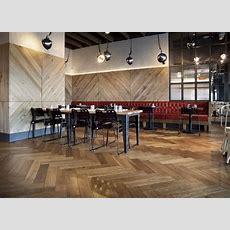 Jamie's Italian Restaurant, Westfield  Havwoods