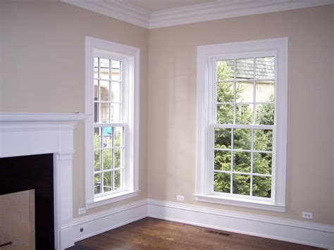 Home Design Windows Inc by Hung Window Photo Gallery Classic Windows Inc