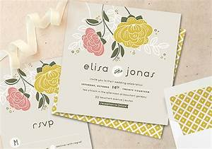minted wedding invitations giveaway sponsored post With minted invitations wedding website