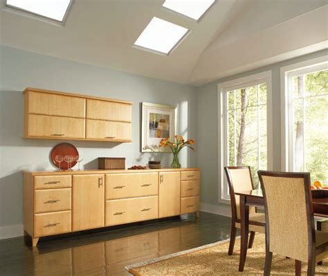 Masterbrand Cabinets Inc Jasper In by Kitchen Images Gallery Cabinet Pictures Omega