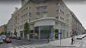 Renault Caen Hérouville : a caen l 39 ancien garage renault du centre ville devient le moho un lieu d di l 39 innovation ~ Gottalentnigeria.com Avis de Voitures
