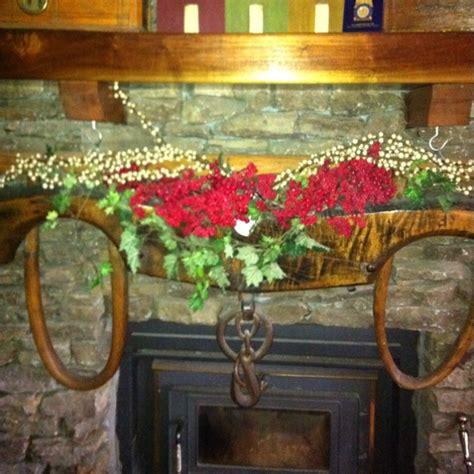 ox yoke  decoration   ideas  action
