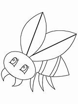 Fly Fishing Cartoon Coloring Pages Animals Template sketch template