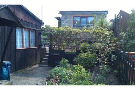 Garten Kaufen Uckermark by Garten In Der Uckermark Abzugeben In Milmersdorf