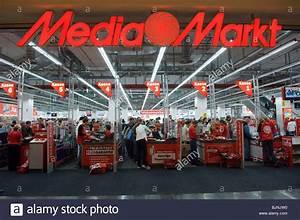 Media Markt Gefriertruhe : media markt berlin cykelhjelm med led lys ~ Eleganceandgraceweddings.com Haus und Dekorationen
