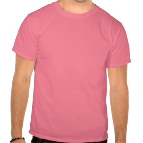 Otto Table Lamp by Softball Coach Gift T Shirts Zazzle