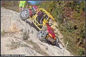Break 4 Roues Motrices : suv 4 roues motrices voitures dakar toyota rav4 2008 suv 4 roues motrices plut t 2 ou 4 roues ~ Medecine-chirurgie-esthetiques.com Avis de Voitures