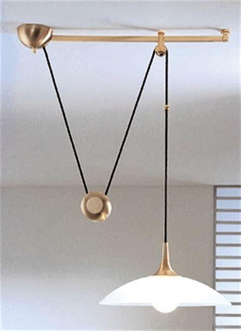 studio italia design so5 adjustable pendant