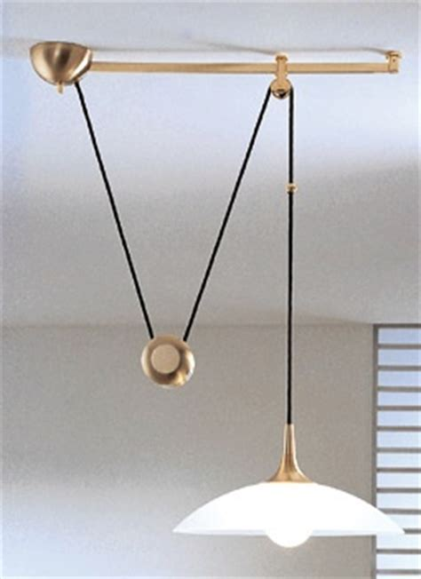 Studio Italia Design Carmen So5. Adjustable, Pendant