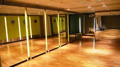 mirrors 171 prentice glass