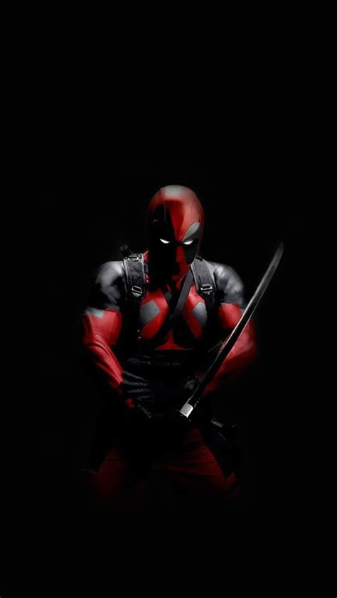 Best 25+ Deadpool Hd Ideas On Pinterest Deadpool