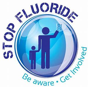 Internet Myths, Lies and Misinformation: Water Fluoridation