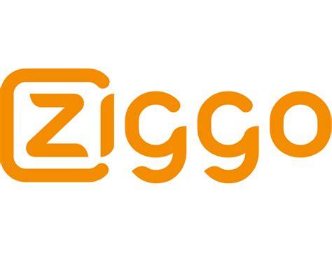 ziggo en upc definitief samen als ziggo ergens  nl
