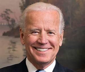 Biden Endorses Kim For Congress