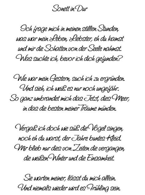 gedicht von mascha kaleko mascha kaleko gedichte