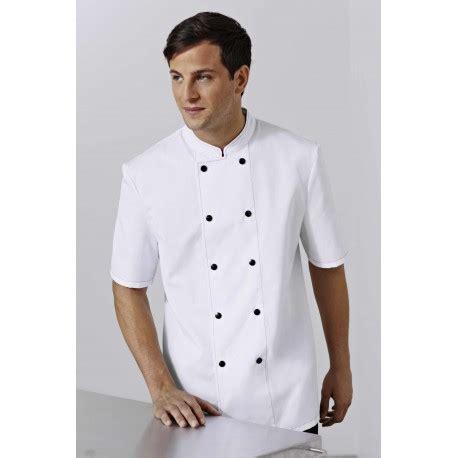 veste de cuisine femme bragard veste de cuisine bragard