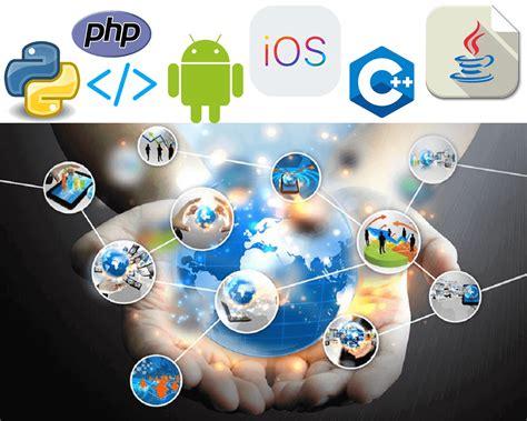IT Companies | IT Services Companies | IT Companies India