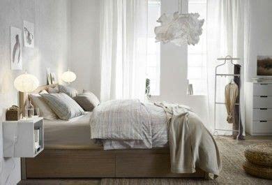 Ikea Werbung Schlafzimmer by Ikea Schlafzimmer Entspannung Und Schlafkomfort