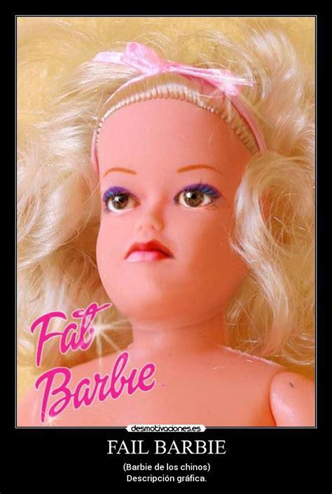 Barbie Girl Meme - the gallery for gt real life barbie memes