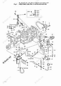 Ls1 Fuel Rail Diagram