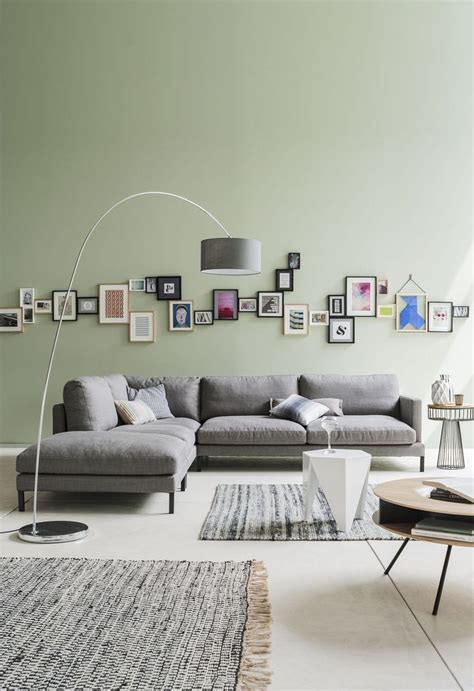 idee deco salon canapé gris les 25 meilleures idées de la catégorie salons cosy sur
