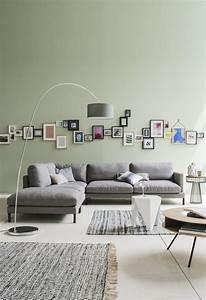 Les 25 meilleures idees de la categorie decor de canape for Formation decorateur interieur avec salon du cuir