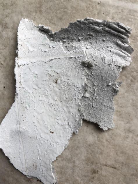 asbestos safety diy chatroom home improvement forum