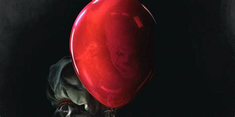 Stephen King It Wallpaper It Tv Spot Features New Footage More Pennywise