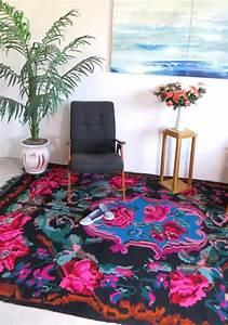 Berber Teppich Ikea : kelim teppich ikea fabulous sisal teppich meterware genial teppich mit sternen auf kelim ~ Orissabook.com Haus und Dekorationen
