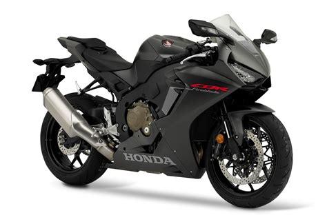 2019 honda 1000rr 2019 honda cbr1000rr guide total motorcycle