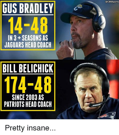 Bill Belichick Memes - funny bill belichick memes of 2016 on sizzle cleveland browns