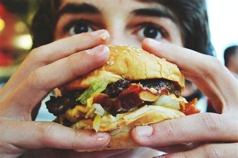 teenagers junk food diets creating  generation