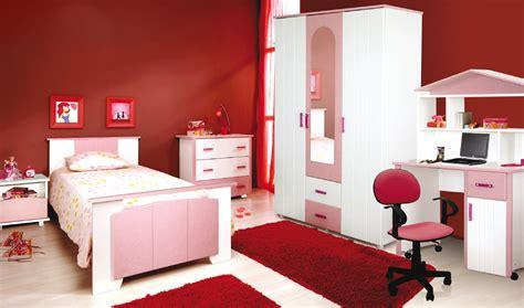 meuble chambre a coucher a vendre tayara meuble chambre a coucher maison moderne