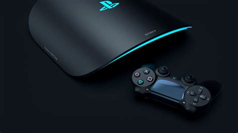 Playstation Boss Confirms That The Ps5 Will Feature 120hz