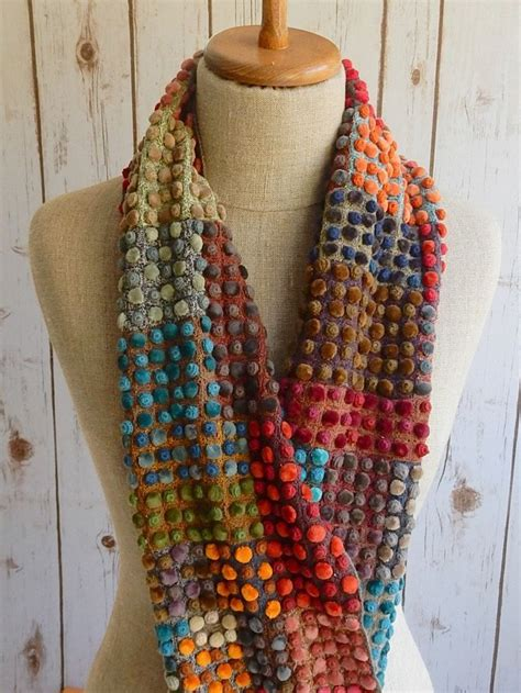 digard sophie scarves scarf crochet biotop shopify shawl knockout stitches accessories french kits
