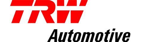 Trw Auto Parts