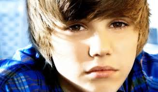 Justin Bieber 4 Years Old