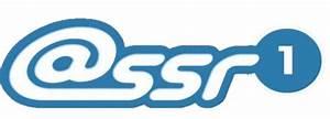 Passer L Assr 2 : attestation de s curit routi re assr 1 et 2 ~ Maxctalentgroup.com Avis de Voitures