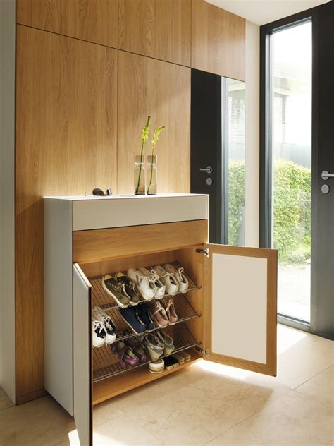 kitchen and countertops shoe rack design closet contemporary with modern farmhouse