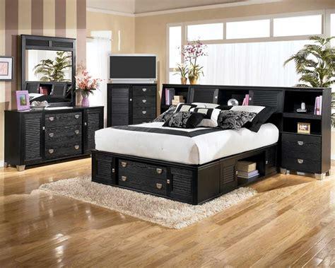 Greensburg Bedroom Set Item Series B671 Ogle Furniture