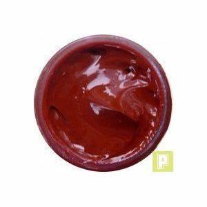 cirage pour cuir creme recolorante rouge famaco With cirage teintant pour canapé cuir