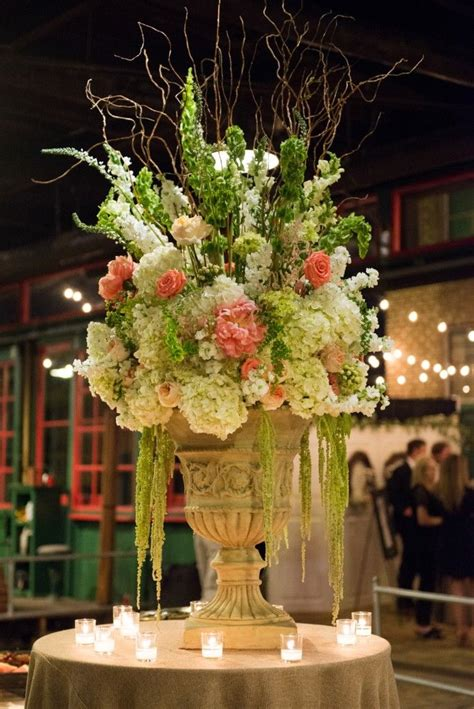 coral  peach meridian mississippi wedding southern