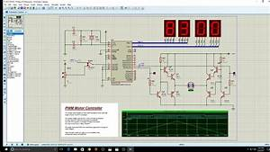 Hvac Vfd Variable Frequency Drive Explained In Detail