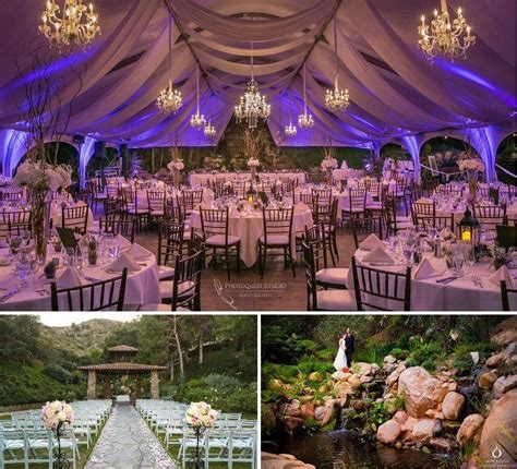 affordable san diego wedding venues   san