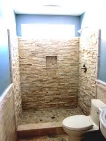 bathroom tv ideas bathroom small bathroom ideas with walk in shower front door mediterranean expansive bath