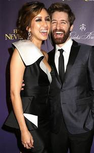 Finding Neverland Opening from Party Pics: New York | E! News